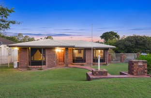 Picture of 44 Romanella Street, Fig Tree Pocket QLD 4069
