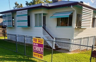 Picture of 143 Rundle St, Wandal QLD 4700