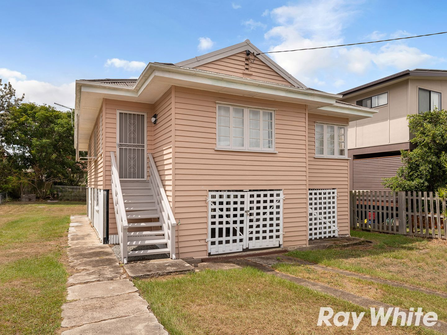 31 Sparkes Street, Chermside QLD 4032, Image 0