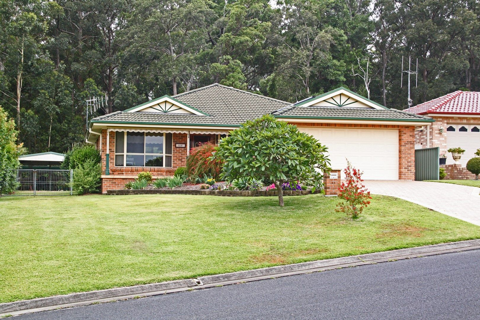 23 Ellerslie Crescent, Lakewood NSW 2443, Image 0