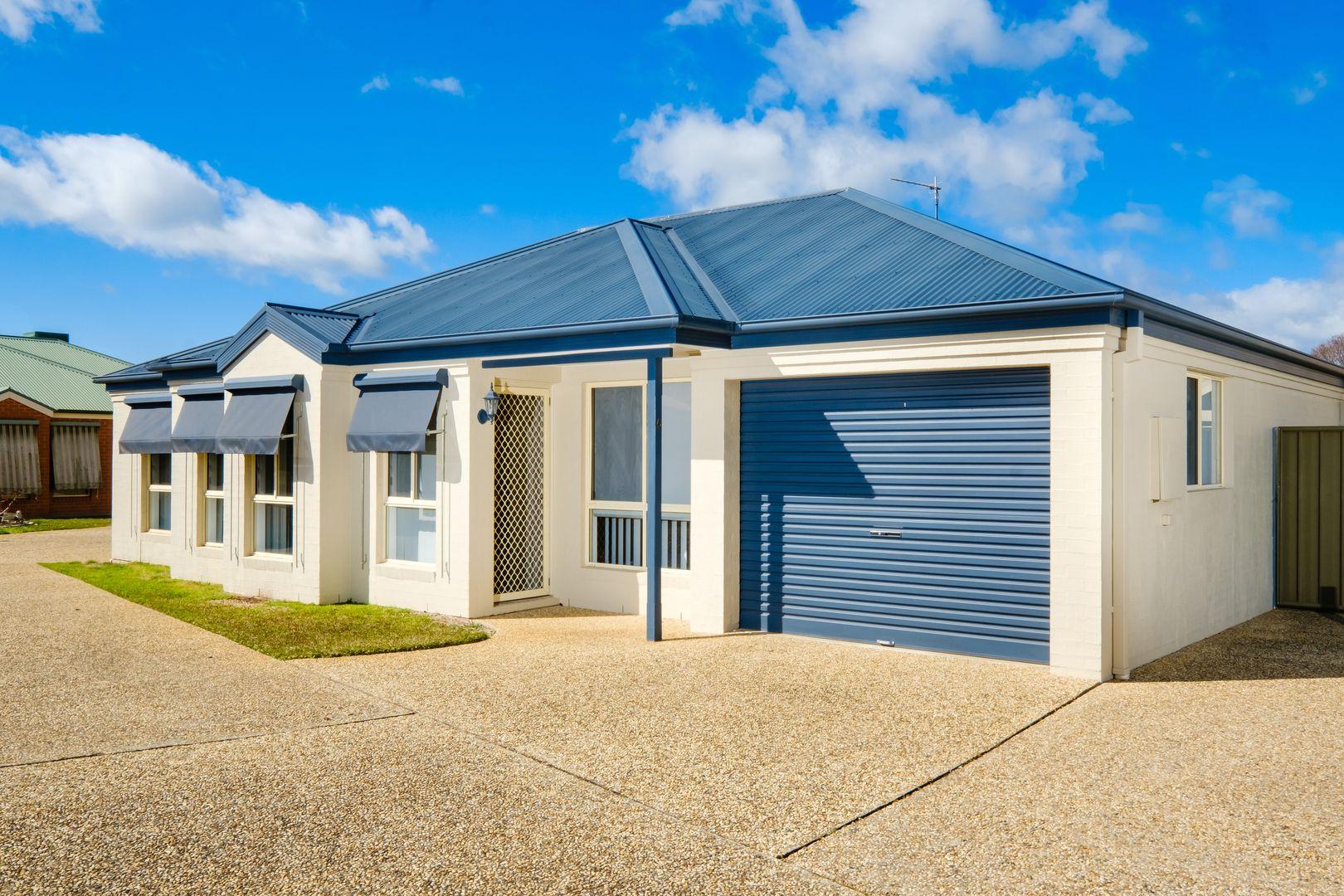 5/52 Mountford Crescent, East Albury NSW 2640, Image 0