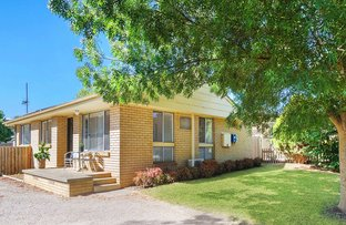 Picture of 5 Howard Street, New Berrima NSW 2577