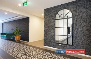 Picture of 144-148 High Street, Penrith NSW 2750