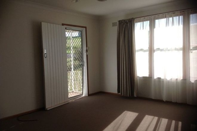 Picture of 27 Lenord Street, WERRIS CREEK NSW 2341