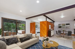 Picture of 5 Gertrude McLeod Crescent, Middle Park QLD 4074