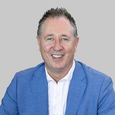 Brian Whiteman, Property Partner