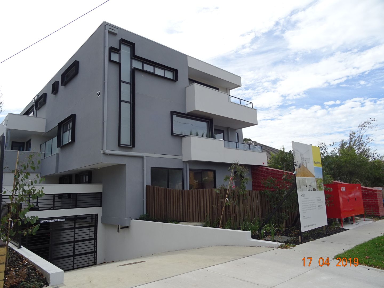 104/79 Ann Street, Dandenong VIC 3175, Image 0