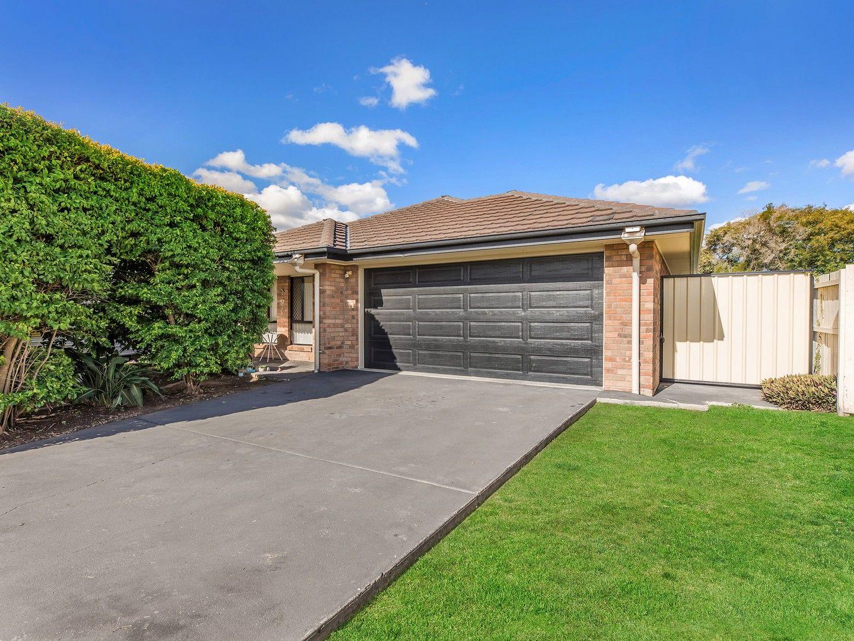 25 Varley Street, Lowood QLD 4311, Image 0