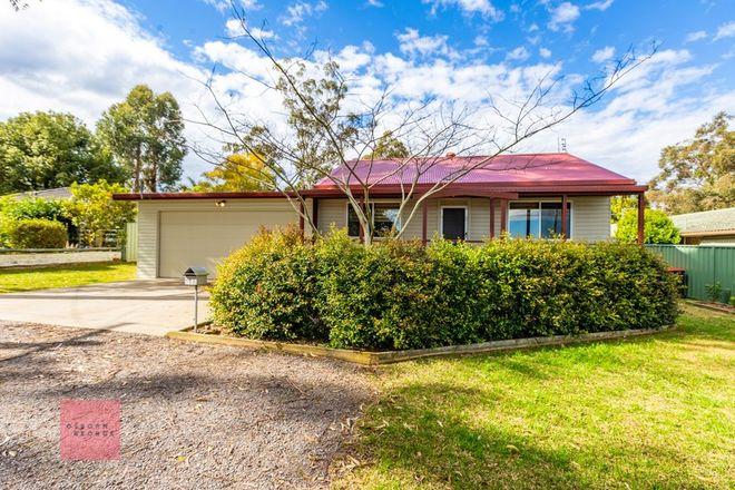 Picture of 792 Medowie Road, MEDOWIE NSW 2318