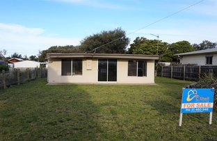 Picture of 42 Campbell Street, Loch Sport VIC 3851