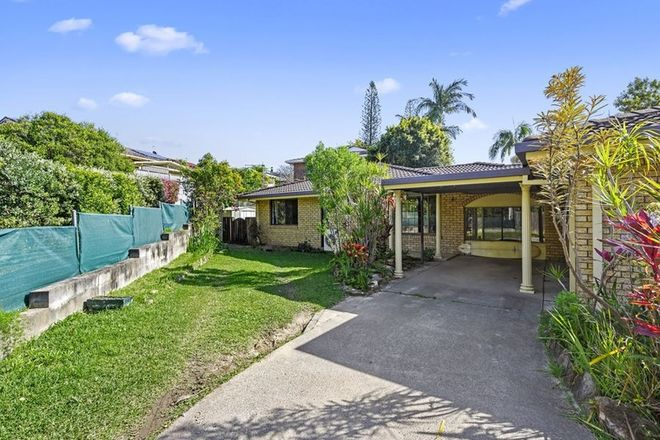 Picture of 3/4 Henderson Close, COFFS HARBOUR NSW 2450