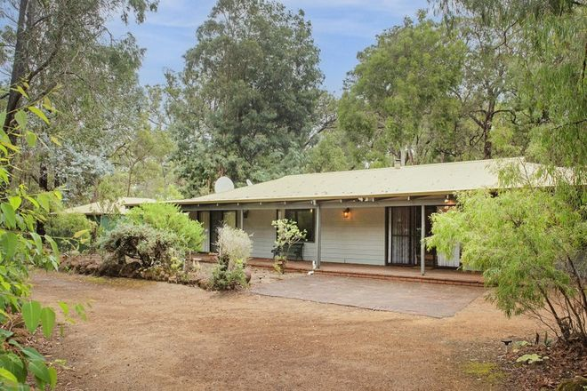 Picture of 105 Dalton Way, MOLLOY ISLAND WA 6290