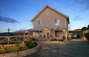 Picture of 28 Wilkie Street, Castlemaine VIC 3450