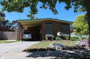 15 Osborn Avenue, Kangaroo Flat VIC 3555