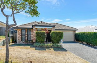 Picture of 38 Esperance Crescent, Springfield Lakes QLD 4300
