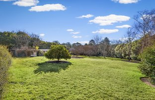Picture of 16 Fairway Drive, Bowral NSW 2576