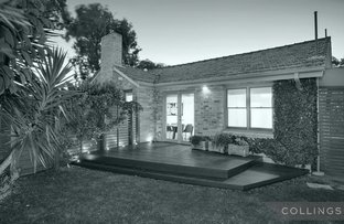 Picture of 1 Mulberry  Parade, Heidelberg West VIC 3081