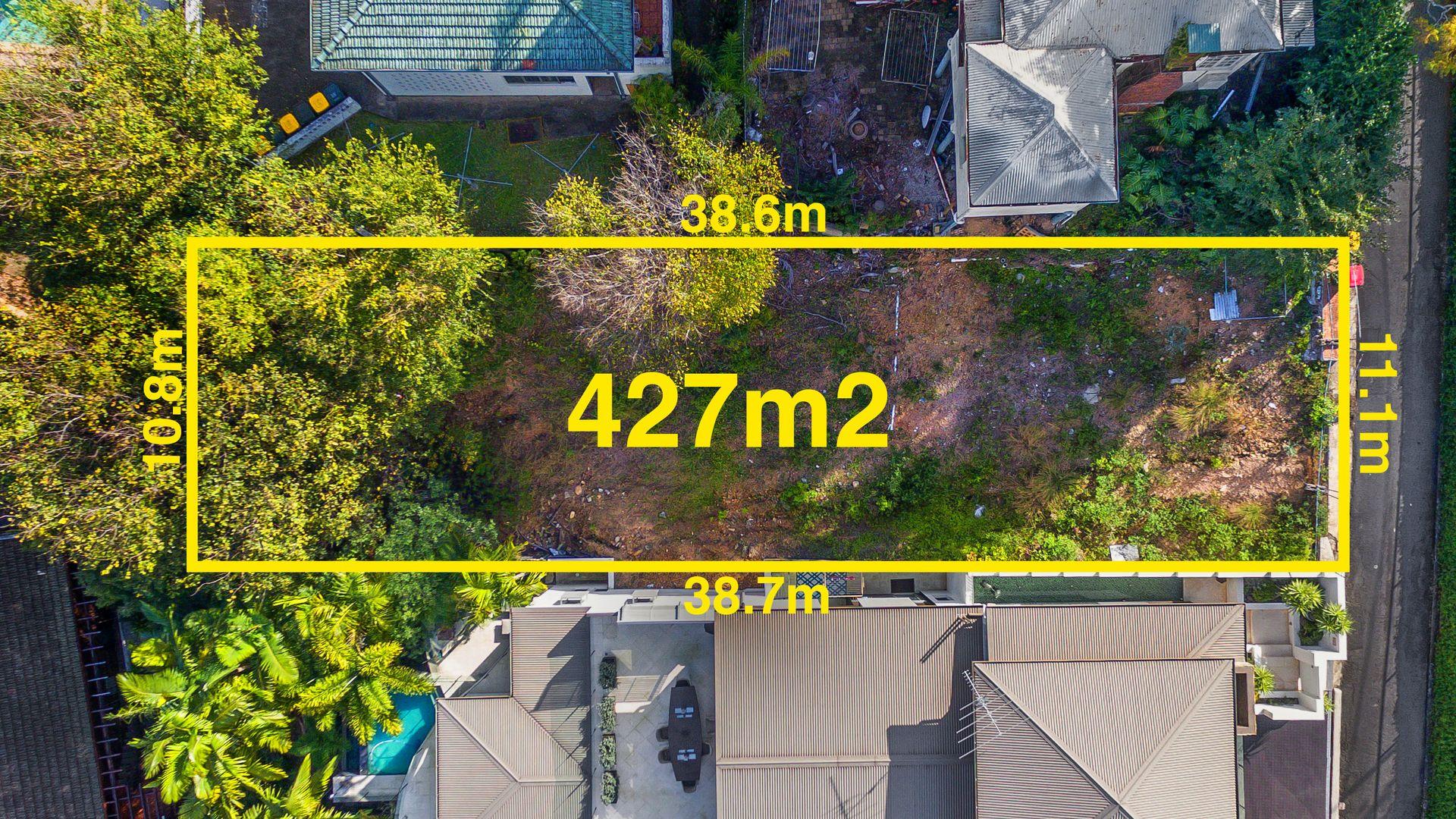 11 Ludlow Street, Hamilton QLD 4007, Image 2