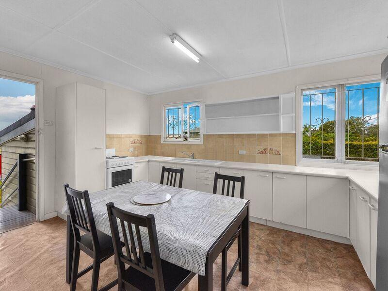 15 Alderwood St, Acacia Ridge QLD 4110, Image 0