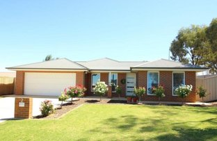 Picture of 2 Barmedman Avenue, Gobbagombalin NSW 2650