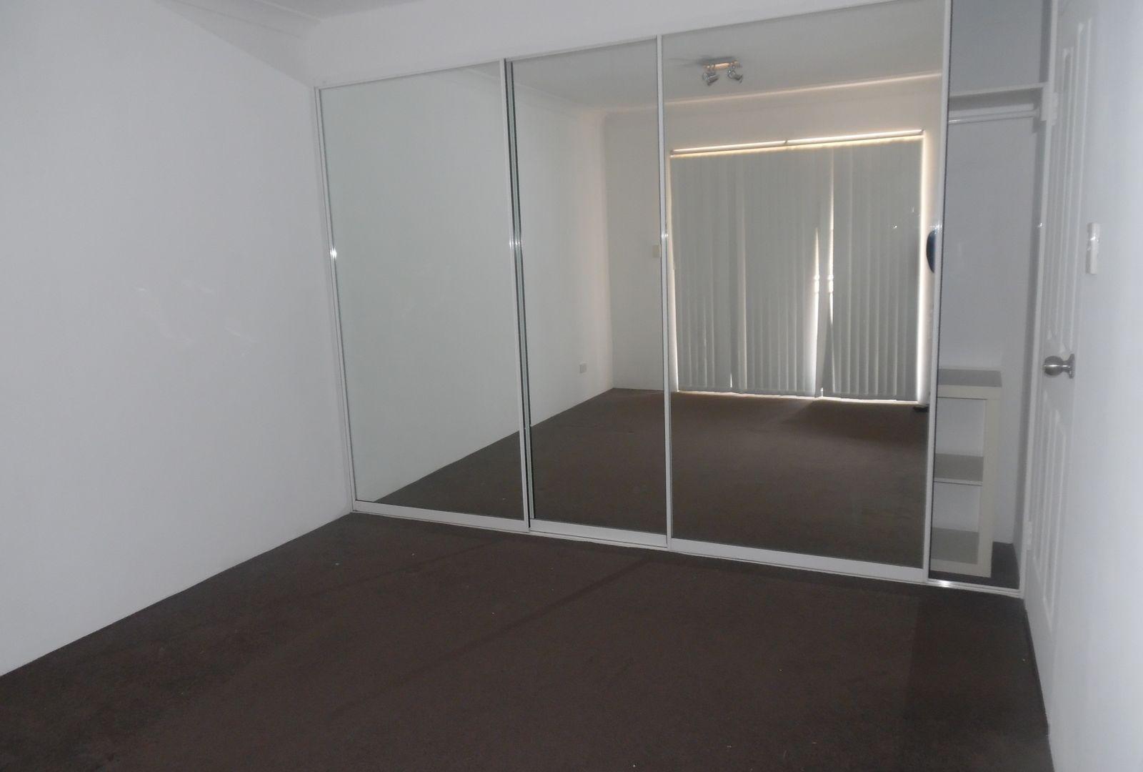 9/24 Inkerman Street, Parramatta NSW 2150, Image 2