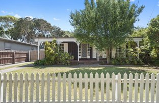 Picture of 6 Cronulla Court, Barwon Heads VIC 3227