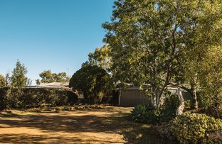 Picture of 383 Moonie Highway, Dalby QLD 4405