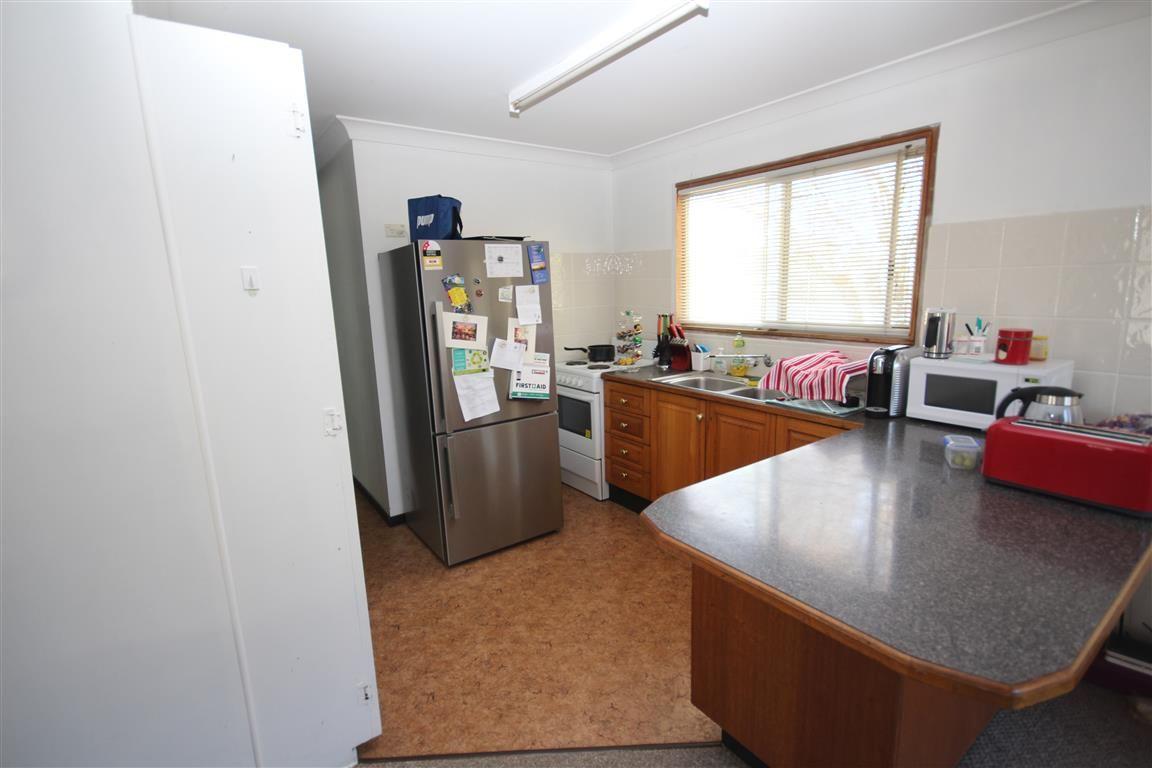 106 Scott Street, Tenterfield NSW 2372, Image 1