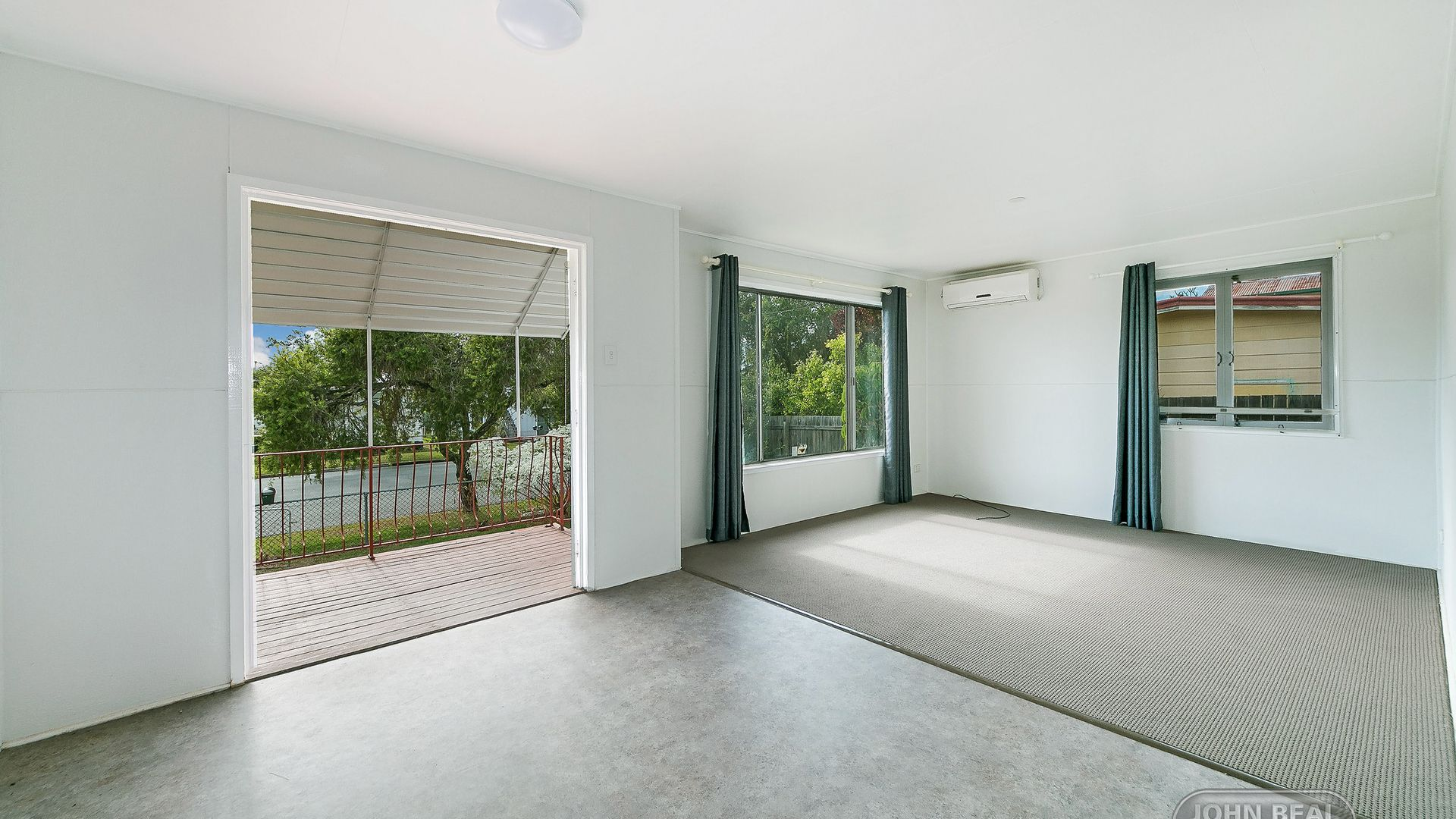 17A Bank St, Margate QLD 4019, Image 2