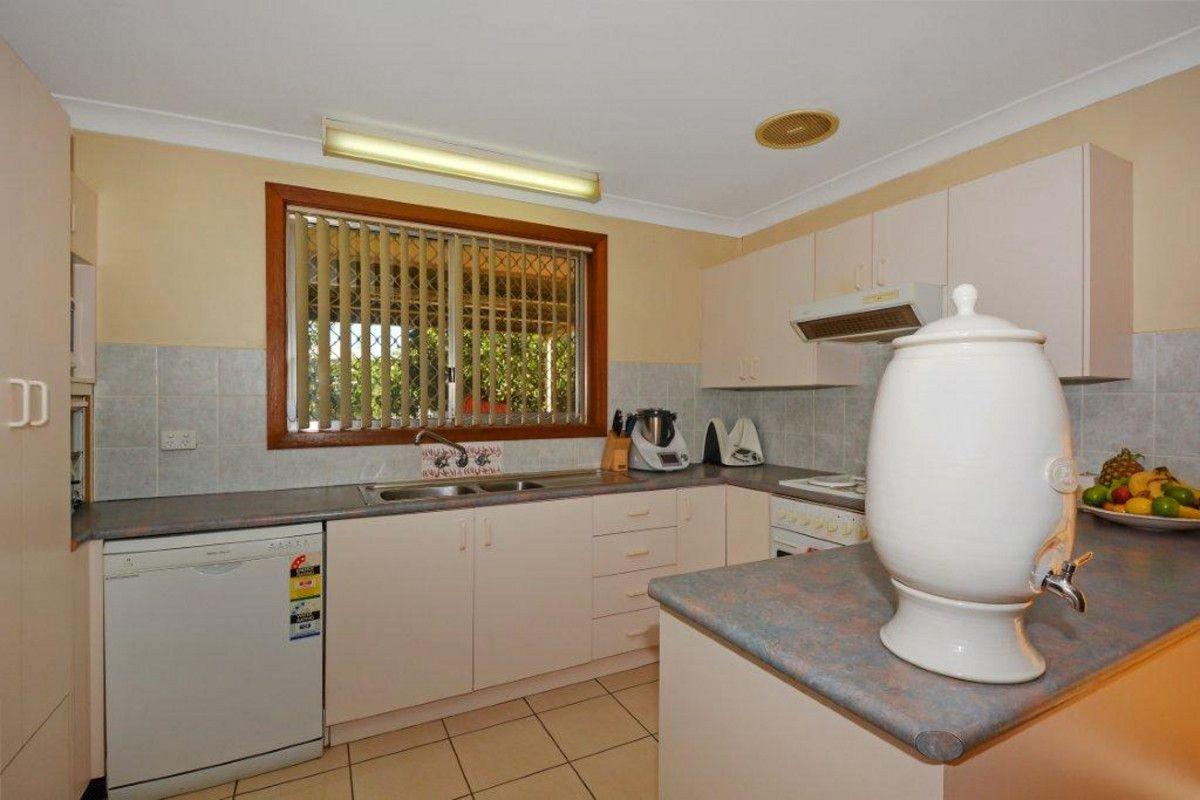55 Herbert Street, Gunnedah NSW 2380, Image 2