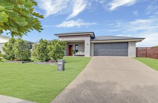 Picture of 20 HAVENWOOD DRIVE, Taroomball QLD 4703