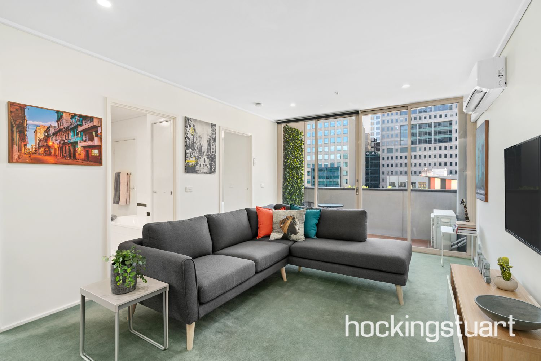 61/538 Little Lonsdale Street, Melbourne VIC 3000, Image 0