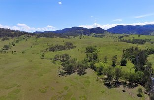 Picture of 2747 Scone Road, Gloucester NSW 2422