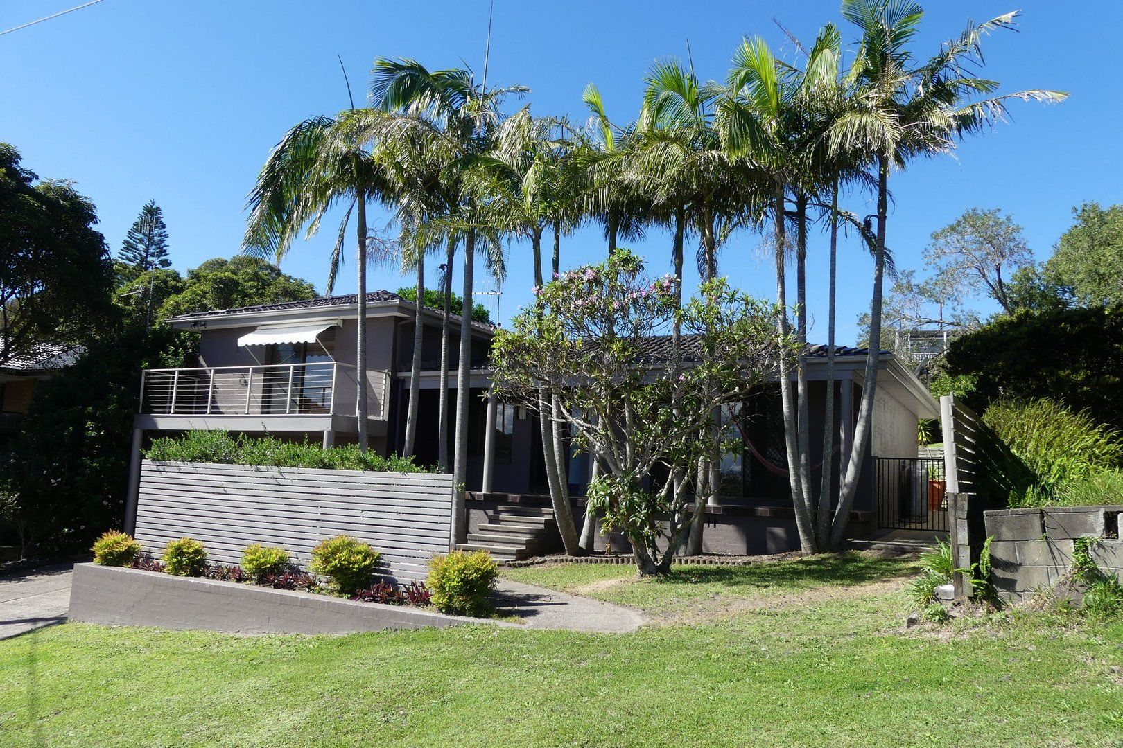 26 Alice Street, Forster NSW 2428, Image 0