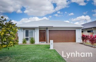 Picture of 30 Poinsettia Drive, Bohle Plains QLD 4817