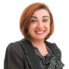 Madeleine Hicks, Sales representative