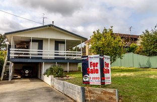 Picture of 43 Brown Street, Leongatha VIC 3953
