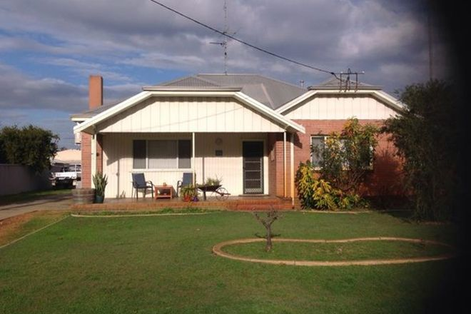 Picture of 66 Austral Parade, EAST BUNBURY WA 6230