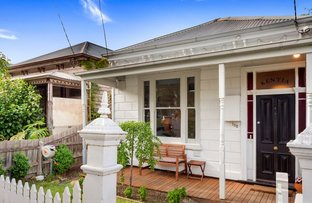 Picture of 108 Kent Street, Richmond VIC 3121