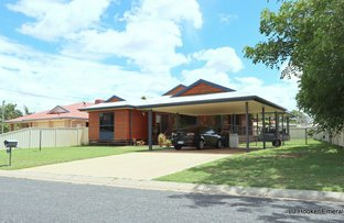 Picture of 3 Cowan Crescent, Emerald QLD 4720