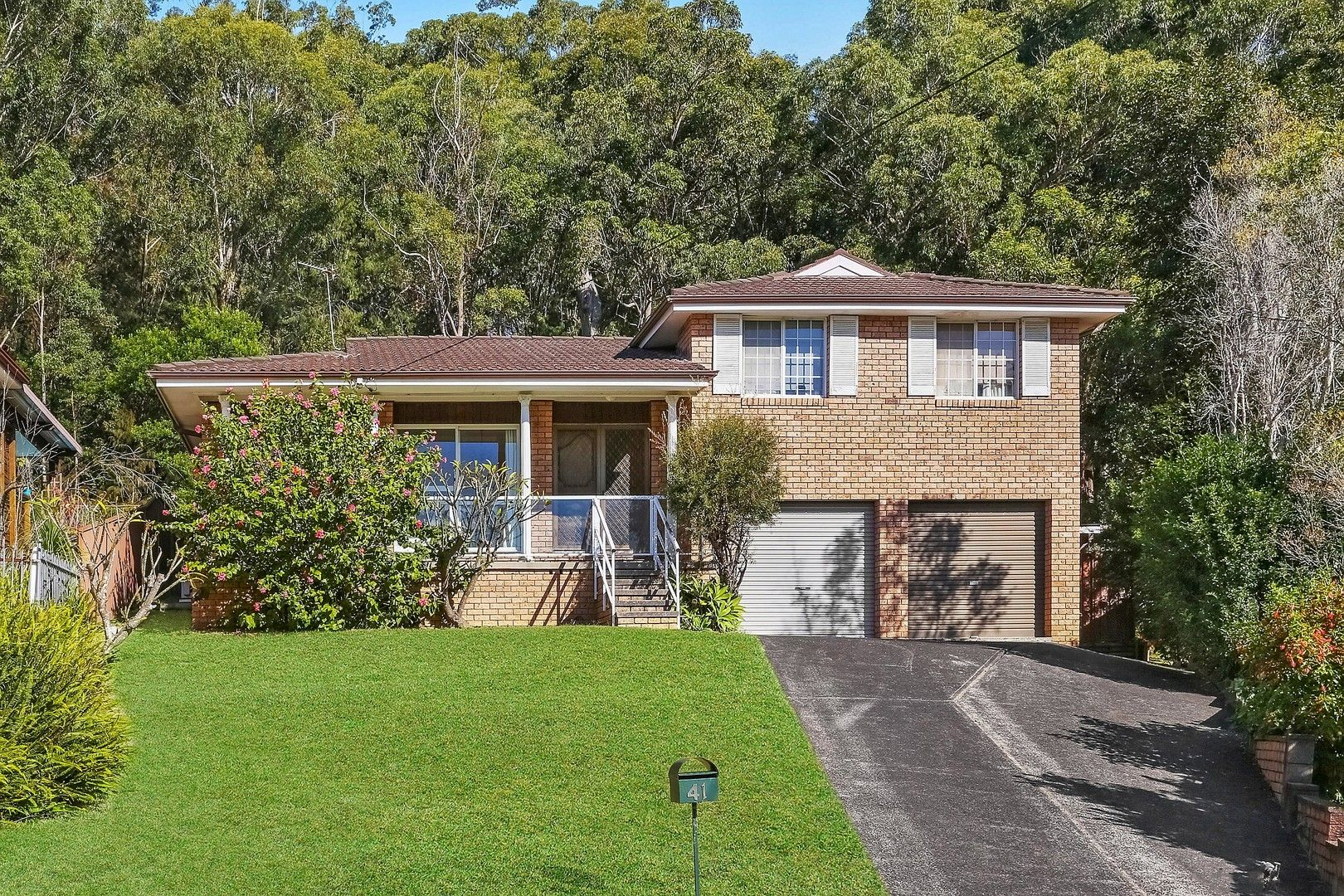 41 Tania Drive, Point Clare NSW 2250, Image 0