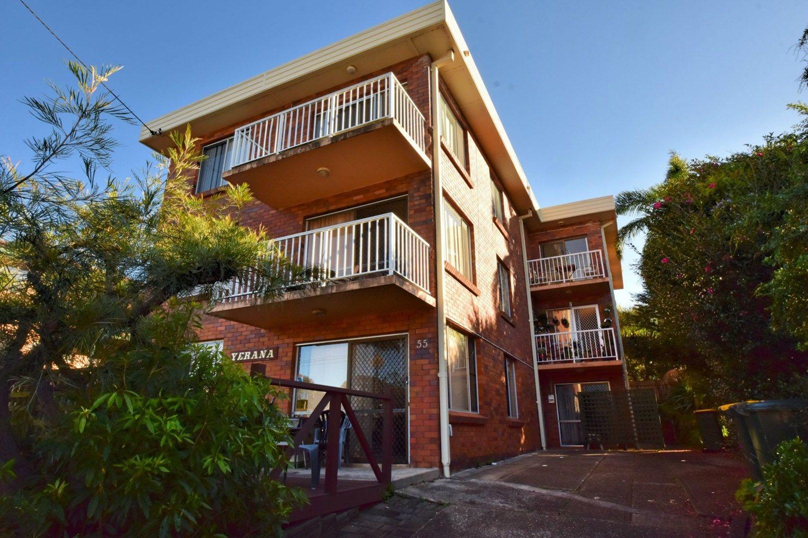 6/55 Chalmers Street, Port Macquarie NSW 2444, Image 0