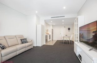 Picture of 17/213-215 Carlingford Road, Carlingford NSW 2118