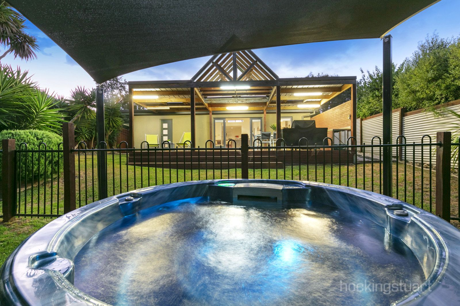 43 Adelaide Street, Blairgowrie VIC 3942, Image 0