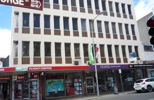 Picture of 85B George Street, Launceston TAS 7250