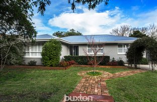 Picture of 5 Bonsey Road, Highton VIC 3216