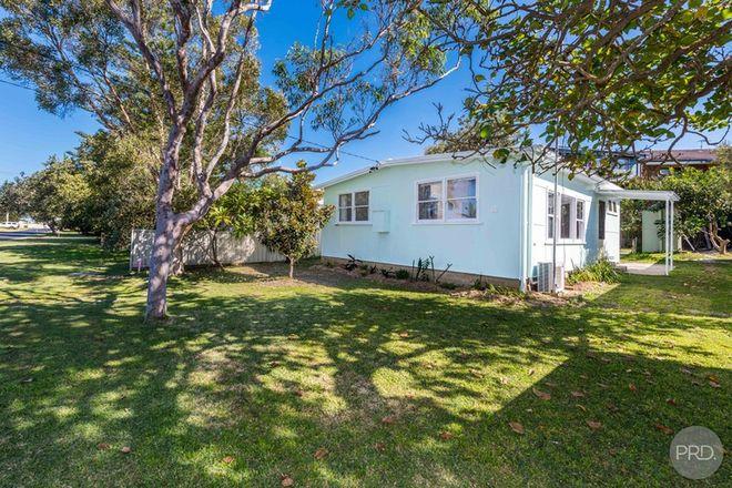 Picture of 15 Pacific Avenue, ANNA BAY NSW 2316