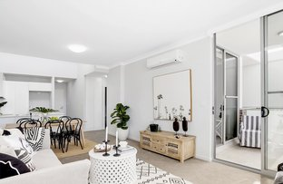 Picture of 207/4 Bush Pea Lane, Helensburgh NSW 2508
