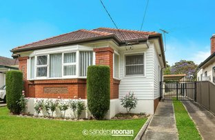 3 Larkhill Avenue, Riverwood NSW 2210