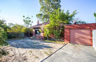 Picture of 393 Orrong Road, Kewdale WA 6105